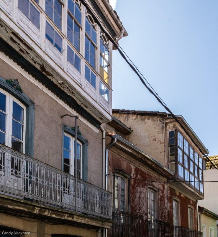 Rua Abelardo Baanante