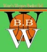 LOGO Wavrin weppes