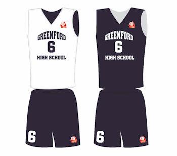 GREENFORD HIGH SCHOOL