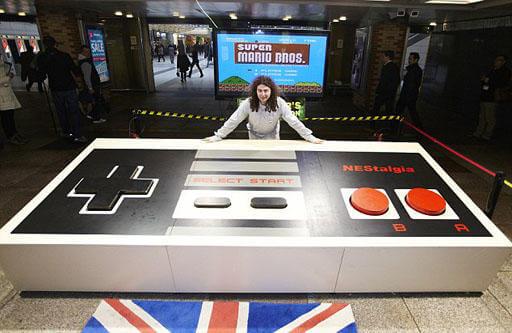london world record longest indoor freefall