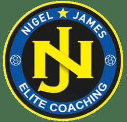 Nigel James Academy