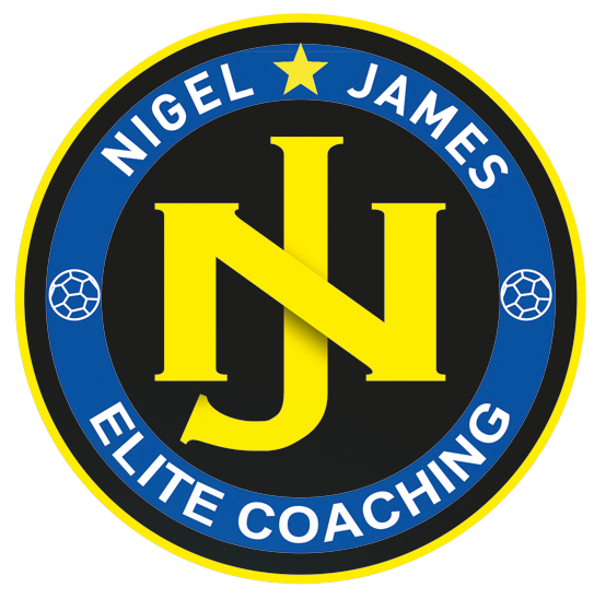 Nigel James Academy