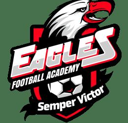Eagles Academy