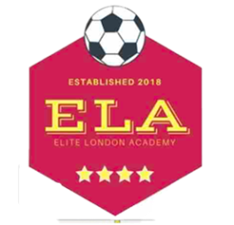 Elite London Academy
