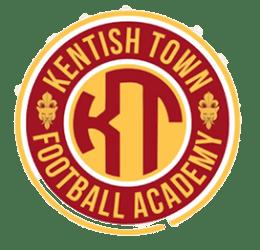 Kentish Town Academy