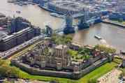 Torre di Londra: origini, curiosità, informazioni, biglietti