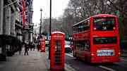 Vacanza studio a Londra - Studia in college o in famiglia