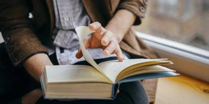 libri in inglese facili