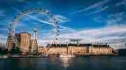 Il London Eye - Prezzi biglietti orari della ruota di Londra