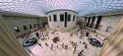 ll British Museum di Londra - Guida e cosa vedere nel 2019
