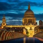 Londra'da Tier 4 Öğrenci Vizesi ile Çalışmak
