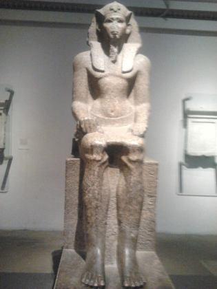 British Museum IMG0003