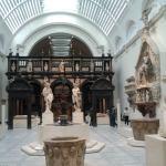 Victoria Albert müzesi img0005