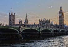 Londra'daki en iyi dil okulları