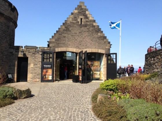 Edinburgh Kalesi img003
