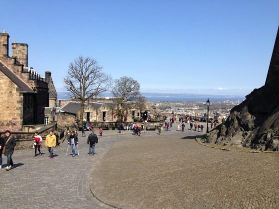 Edinburgh Kalesi img008