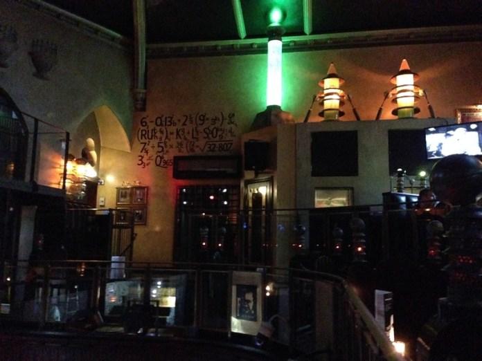 frankestein Pub 002