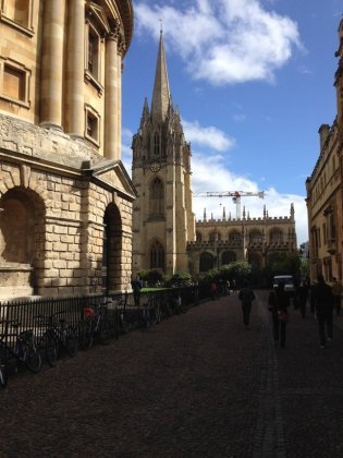 oxford image 001