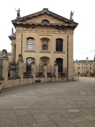 oxford image 005
