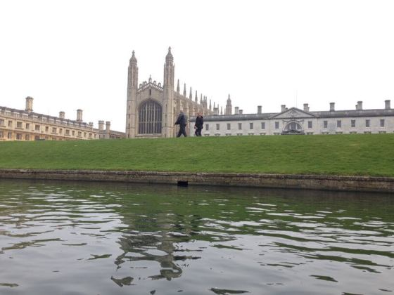 cambridge punting image005