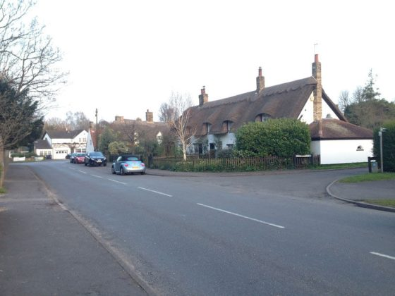 grantchester village image 007