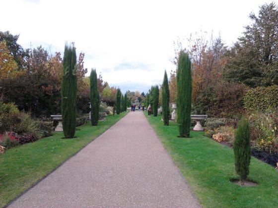 regents park image 001