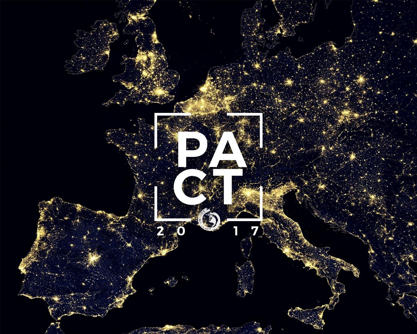 PACT – Conferinta pentru Romanii din Diaspora