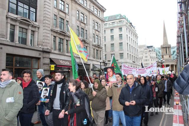 afrin-protestosu-bbc-6