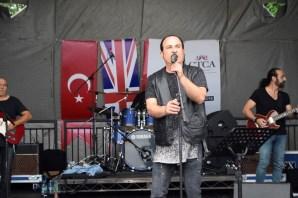 2-kibris-turk-kultur-festivali (2)