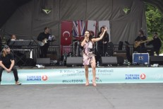 2-kibris-turk-kultur-festivali (24)