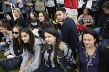 2-kibris-turk-kultur-festivali (26)