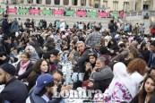 iftar-2019-05-30_42