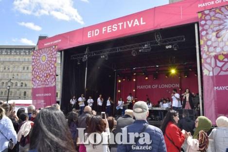 eidfest-2019-06-08_6