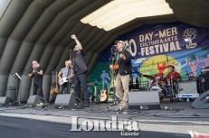daymer-park-senligi-30-yil-festival-2019-07-07_22