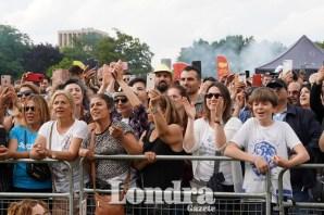 daymer-park-senligi-30-yil-festival-2019-07-07_29