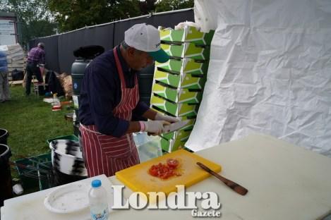 daymer-park-senligi-30-yil-festival-2019-07-07_3