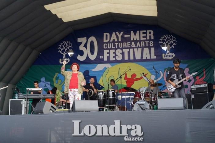 daymer-park-senligi-30-yil-festival-2019-07-07_39