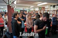 gulbahar-aslan-enfield-AKM-veda-toreni-2019-07-19_6