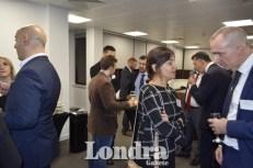 london-2019-10-02_23