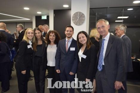 london-2019-10-02_3