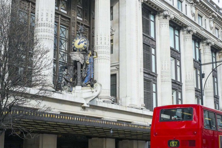 12729754_london-uk-march-14-facade-of-famous-department-store-selfrid