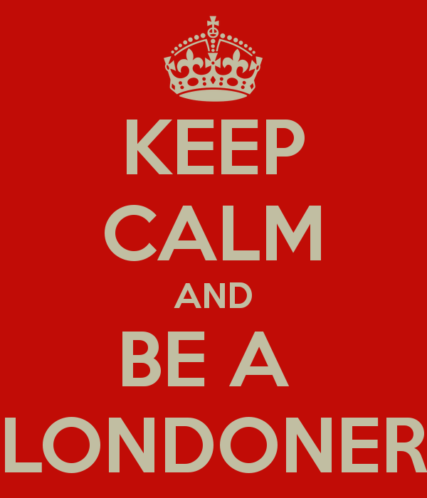 keep-calm-and-be-a-londoner-1