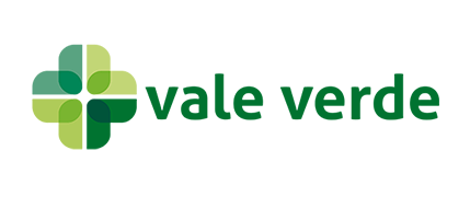 vale-verde
