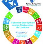 3° Semana da Justiça Restaurativa de Londrina