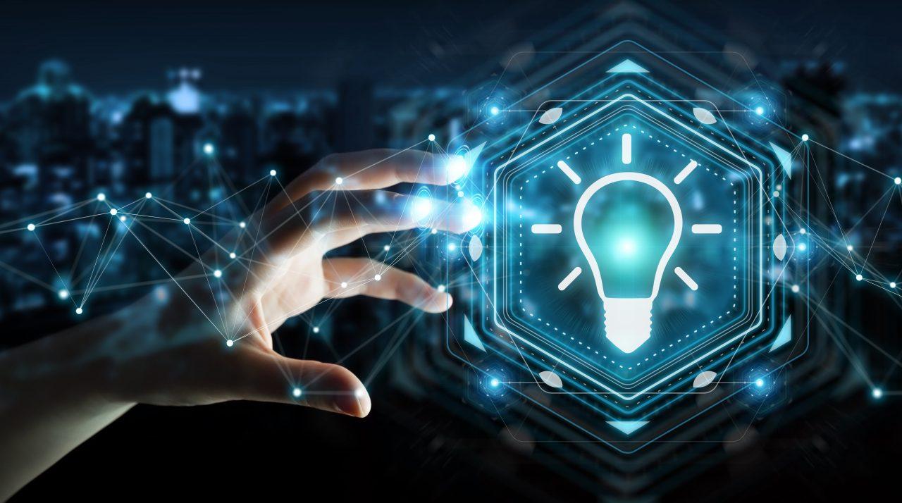 System Engineering & Integration Solutions