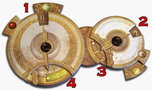 metal_astrolabe