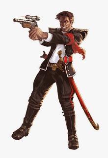 pirate_metalAdv1