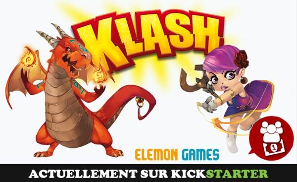 Klash_ZeHeader