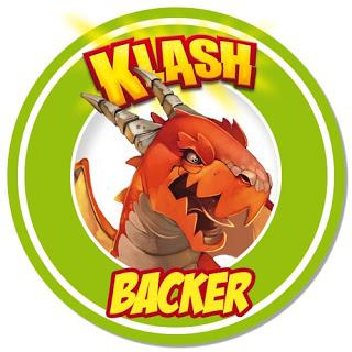 Klash_perso