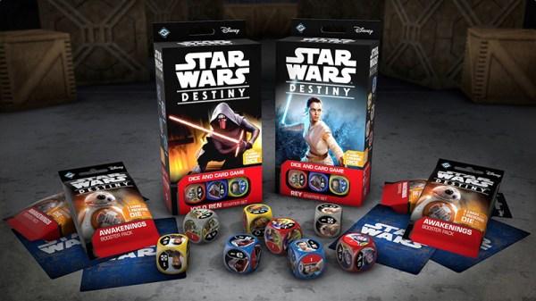Star-Wars-Destiny_Materiel